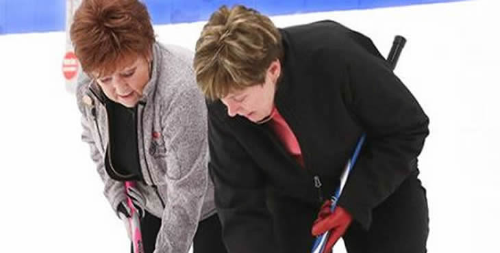 women_curling_slide.jpg